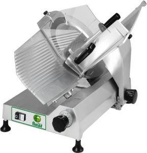 H350M gravity slicer blade Ø350mm block - Single phase