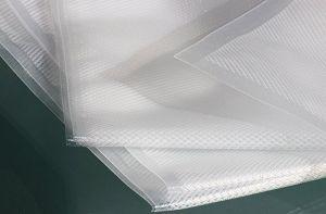 MSD2040C Sobres en relieve Vacío de 105 micras 20x40cm 100 piezas para cocinar