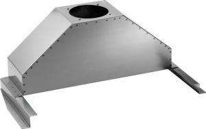 Montaje superpuesto RSP02 2 hornos FGI 6 + 6/9 + 9