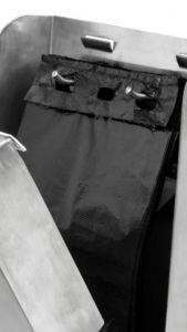 T103078 Dog waste bags 1000 pcs
