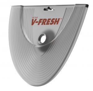 T707221 Deodorante universale per ambienti V-fresh apple orchard (confezione da 12 pezzi)