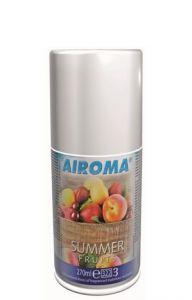 T707028 Ricarica per diffusori di profumo Summer Fruit (confezione da 12 pezzi)