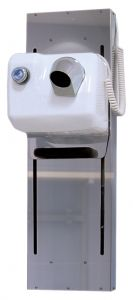 T704085 Height adjuster for hair dryer T704080