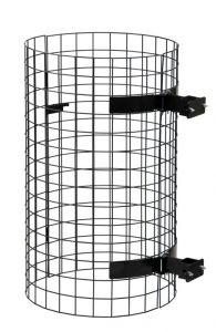 T601035 Grid for sak holder Green