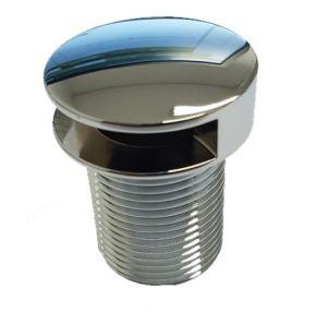 LX2080 eau intégrée Sparti