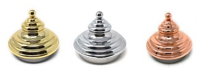 Promozione Gastronorm Europe GEL
